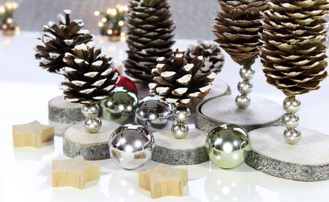 34209933_christmas-3833819_960_720