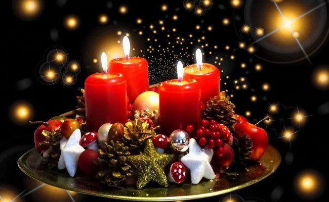 41351437_aa decoraz natale